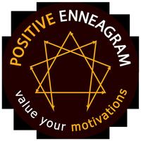 positive enneagram - value your motivations