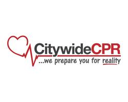 CPR/AED Online (AHA): Includes Skills Session in Manhattan,...