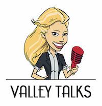 Valley Talks