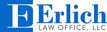 Elrich Law Office, LLC