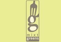 Mixt Greens