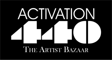 Activation 440 | Saturday, June 5th