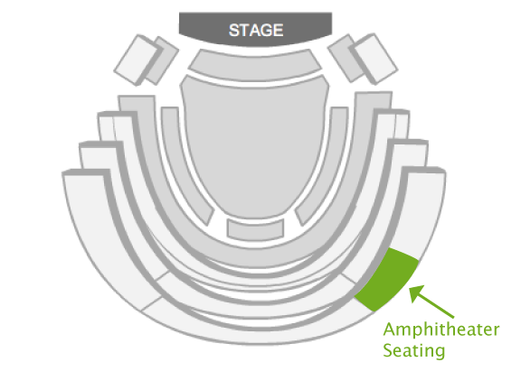 Philly Seating