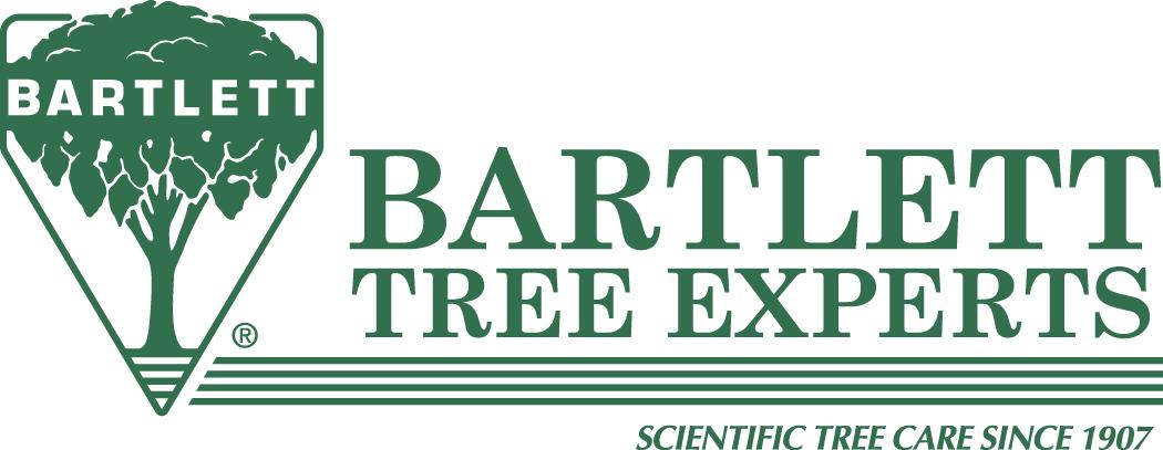 BartlettLogo