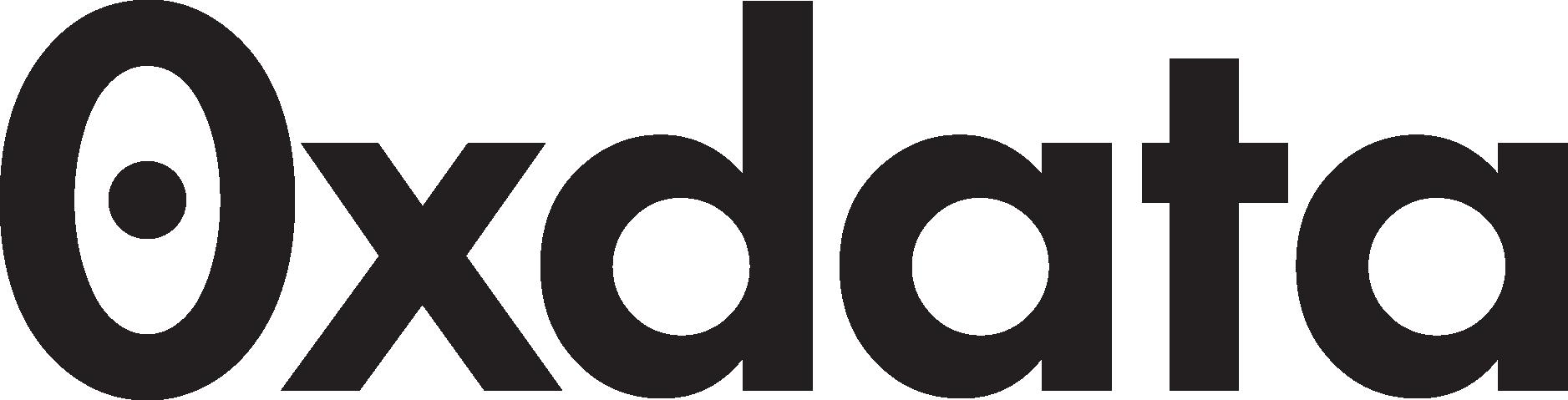 0xdata-final-black