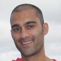 Ameet Talwalker