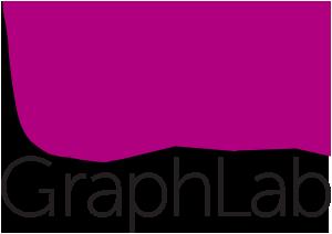 GraphLab-logo