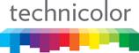 Technicolor Labs Logo