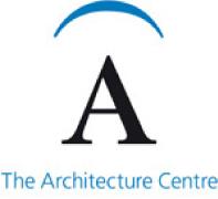 Architecture Centre Bristol logo