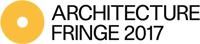 Architecture Fringe 2017