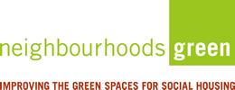 Neighbourhoods Green