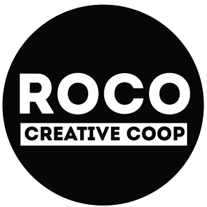 The Roco Creative Coop