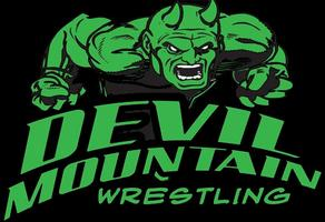 Devil Mountain Wrestling: Scars & Stripes
