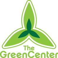 "Green Tie Affair - Sat., June 9th to fight ""nature deficit..."