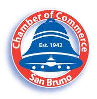 San Bruno Chamber of Commerce Installation of Officers and S...