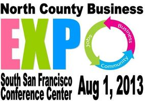 North County Business Expo
