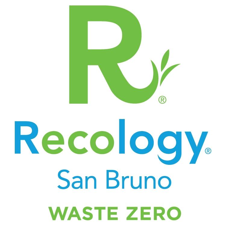 Recology San Bruno