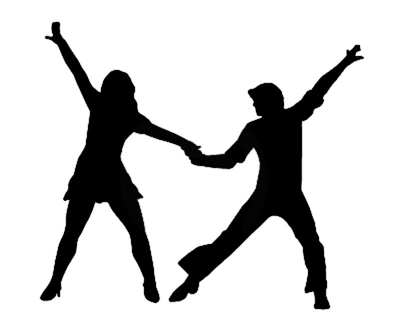 Love 2 Dance Dancers