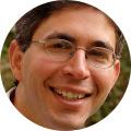 Dr. Yoram Bauman