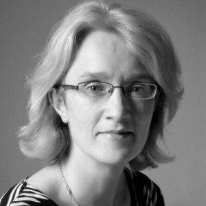 Jill O'Sullivan