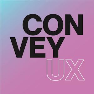 ConveyUX