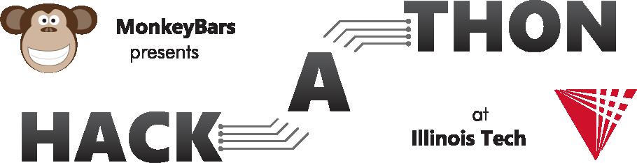 hackathon-banner