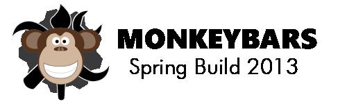 Spring-build-logo-2013