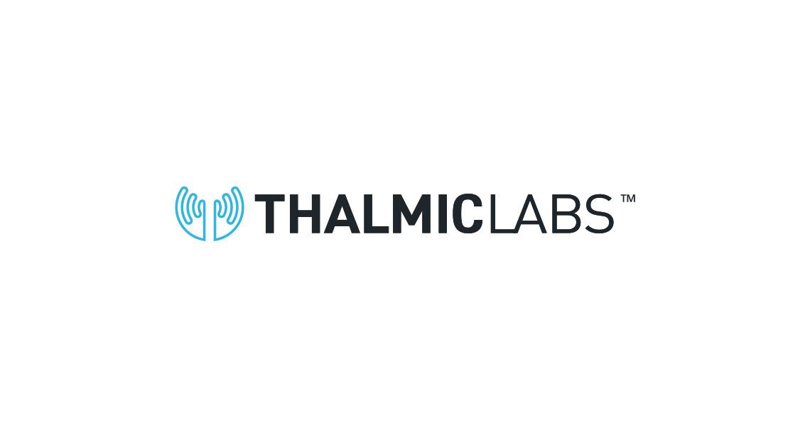 Thalmic Labs Logo