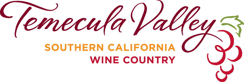 Visit Temecula Valley logo