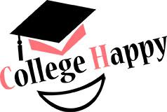 CollegeHappy