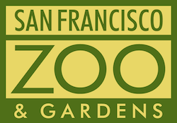 SF Zoo Logo
