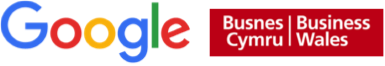 Google & Business Wales