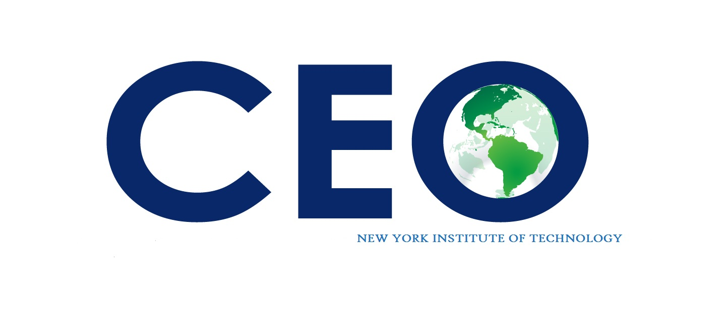 NYIT CEO Club