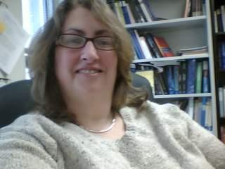Joanne Scillitoe