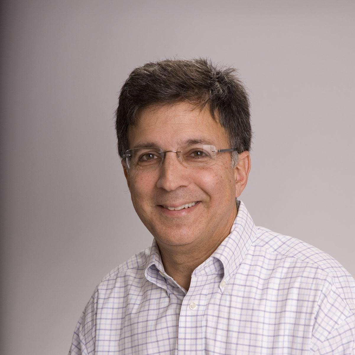 Jeremy Rawitz