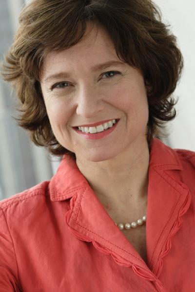 Dr. Sharon Melnick