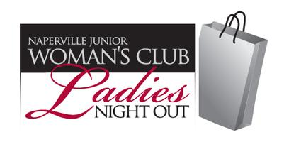 Naperville Junior Woman's Club