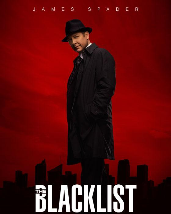 the blacklist season 2 10 27 viewing and live q a