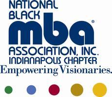 NBMBAA Indy Logo