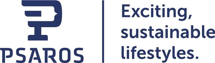Psaros Logo