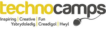 Technocamps logo