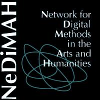 New Methods/New Perspectives on Humanities Scholarship: A...