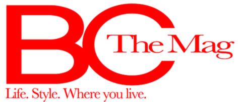 BC the Mag