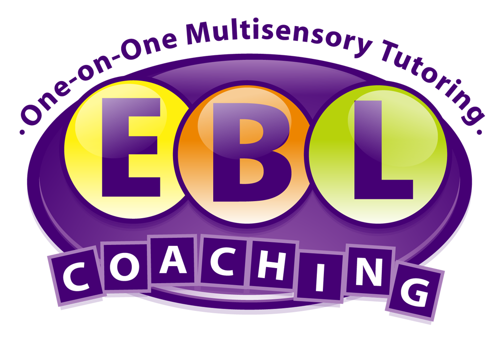 EBL Coaching