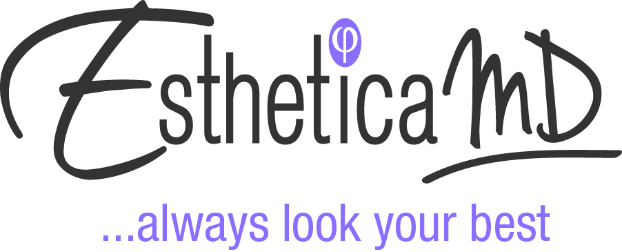 Esthetica MD