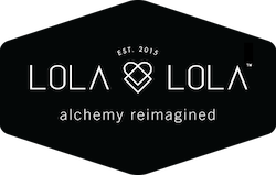 Chill Lifted - Lola Lola