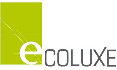 Ecolux Studio