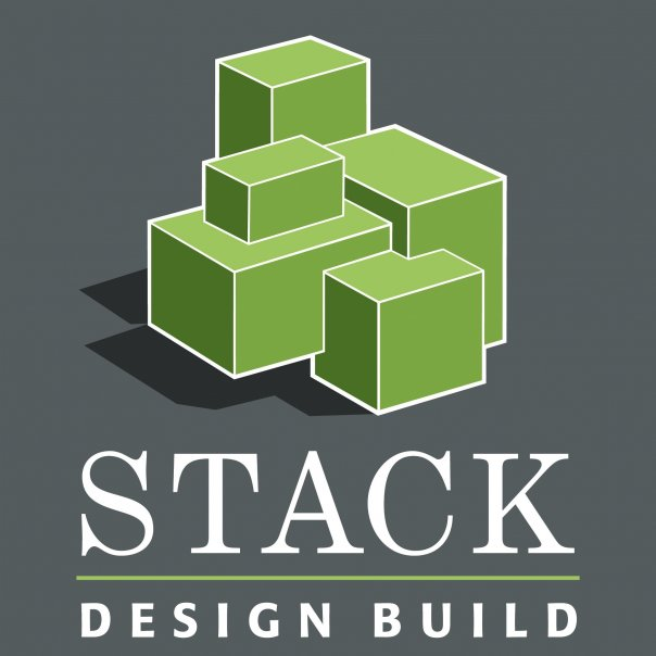 Stack Design Build