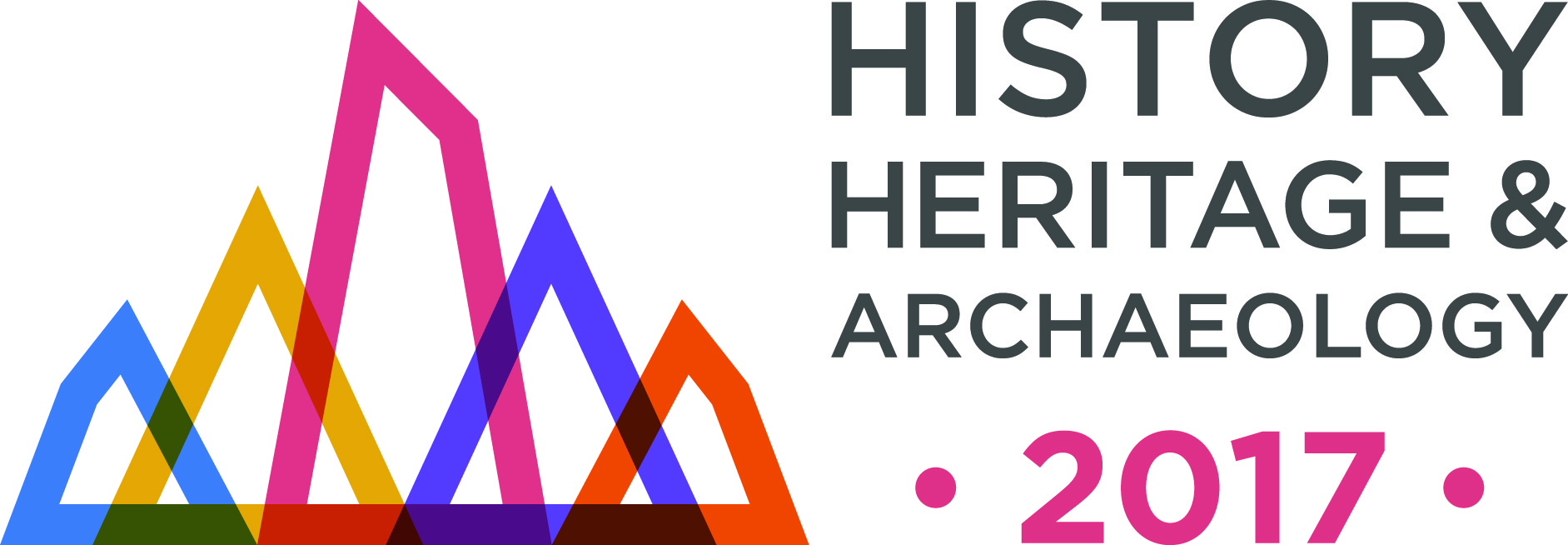 Heritage and Archaeology