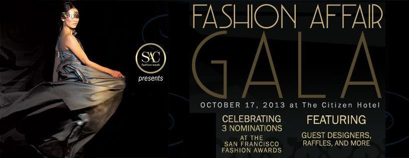 Nomination Fashion Affair